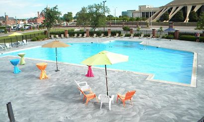 Norfolk Va Hotels 43 Hotels In Norfolk United States Cheap And Luxury