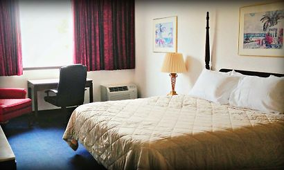 South Beloit Il Hotels 3 Hotels In South Beloit United States Cheap And Luxury