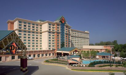 Jacks casino shreveport 10