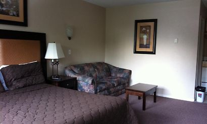 Cheap Hotels In Coquitlam Bc