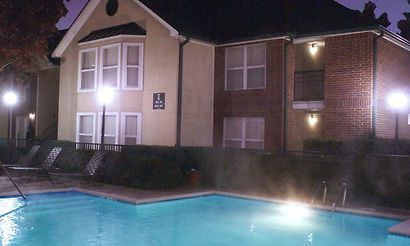 Cheap Hotels In Addison Tx
