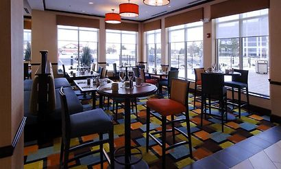 Mason Oh Hotels 21 Hotels In Mason United States Cheap And Luxury