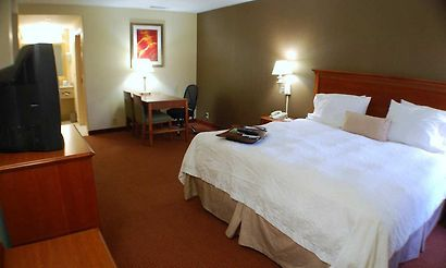 Cheap Hotels In Linden Nj