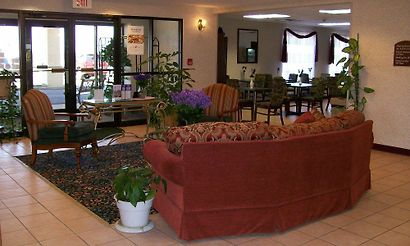 Alliance Oh Hotels 4 Hotels In Alliance United States Cheap And Luxury