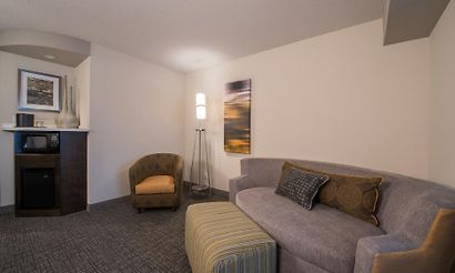 Cheap Hotel Rooms In Columbus Ms
