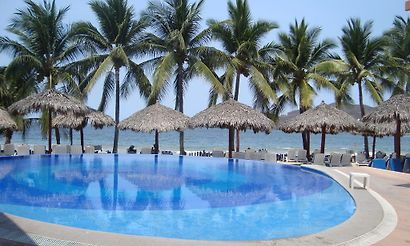 Cheap Hotels In Zihuatanejo Mexico