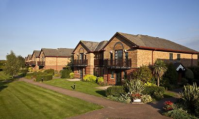 Cheap Hotels Near Colchester Zoo