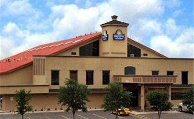 Hotels With Jacuzzi In Room Lubbock Tx