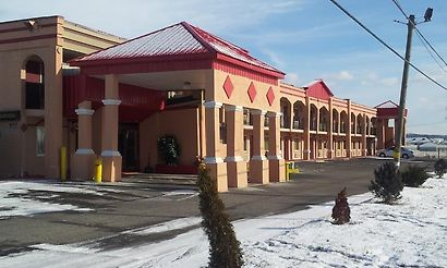 Shepherdsville Ky Hotels 12 Hotels In Shepherdsville United States Cheap And Luxury