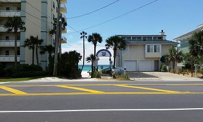 Laguna Beach Fl Cheap Hotels