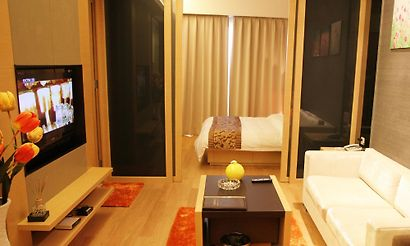 Guangzhou hotels 1780 hotels in guangzhou china cheap for Affordable pools pearl river la