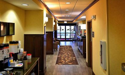 Geneseo Ny Hotels 4 Hotels In Geneseo United States Cheap And Luxury