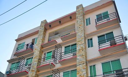 Quezon City Hotels 103 Hotels In Quezon City Philippines Cheap And Luxury