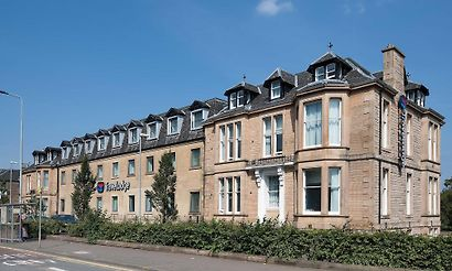 Edinburgh hotels 806 hotels in edinburgh united kingdom for 2 learmonth terrace edinburgh