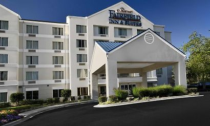 Cheap Hotels In Morrisville Nc