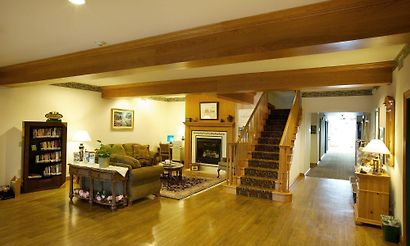 Cheap Hotels In Lancaster Pa With Indoor Pool