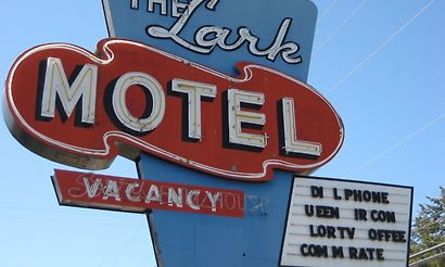 Cheap Hotels In Willits