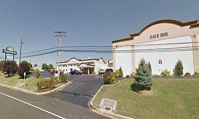 Aberdeen Md Hotels 15 Hotels In Aberdeen United States Cheap And Luxury