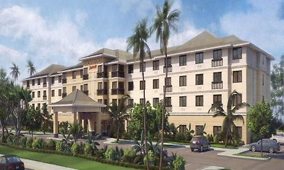 Cheap Hotels Near Kahului Airport