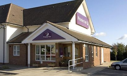 Newton Aycliffe Hotels 6 Hotels In Newton Aycliffe United Kingdom Cheap And Luxury