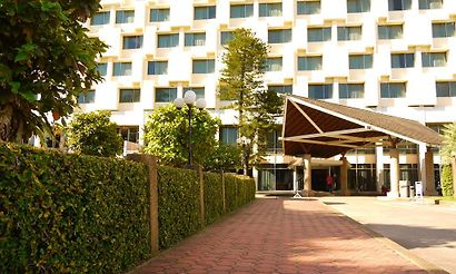 Udon Thani Hotels 136 Hotels In Udon Thani Thailand Cheap And Luxury