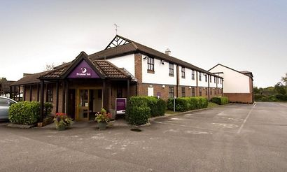 Heswall Hotels 4 Hotels In Heswall United Kingdom Cheap And Luxury