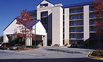 Hotels Near Variety Playhouse Atlanta Booked Net