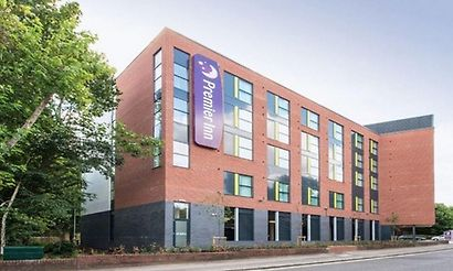 Chelmsford Hotels 16 Hotels In Chelmsford United Kingdom Cheap And Luxury