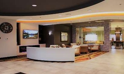 Cheap Hotels By Edmonton Airport