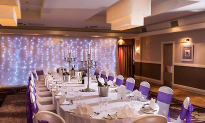 Boutique hotels glasgow for Swimming pool west end glasgow