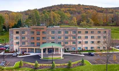 Hotels In Cooperstown Ny With Jacuzzi Rooms