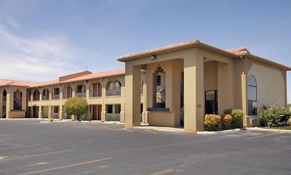 rio rancho nm hotels 8 hotels in rio rancho united. Black Bedroom Furniture Sets. Home Design Ideas