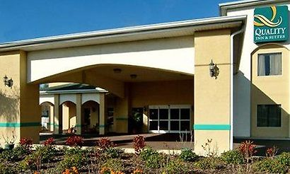 Zephyrhills Cheap Hotels