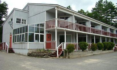 Ludlow Vt Hotels 14 Hotels In Ludlow United States Cheap And Luxury