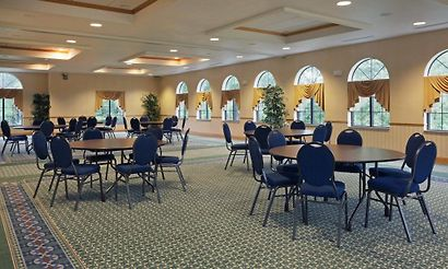 Hotels Cooperstown Ny Indoor Pool