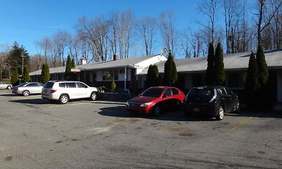 mahopac ny hotels 1 hotels in mahopac united states