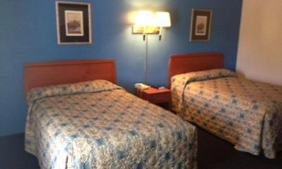 Cheap Hotel Rooms Madison Wi