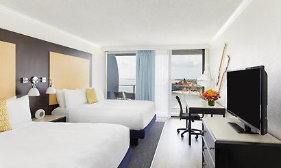 Hotels In Tampa Fl From 37 Usd Night Booked Net