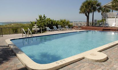 Top 5 Best Indian Rocks Beach Fl Hotels Motels And