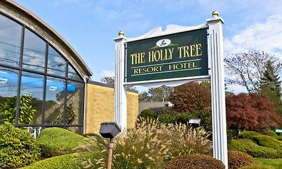 West Yarmouth Ma Hotels 24 Hotels In West Yarmouth United States Cheap And Luxury