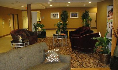 Essington Pa Hotels 9 Hotels In Essington United States Cheap And Luxury
