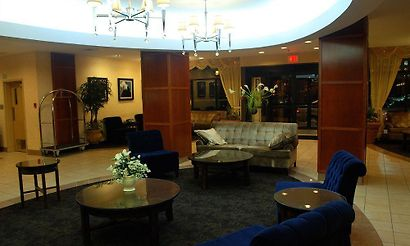 Hotels Near Longueuil Qc
