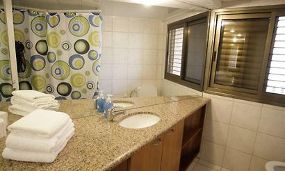 Gallery Of Cheap Apartments Tel Aviv Idea Tel Aviv Hotels 273 Hotels In Tel Aviv Israel Cheap And Luxury