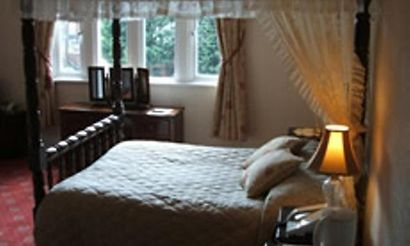 Cheap Hotel Rooms Wirral