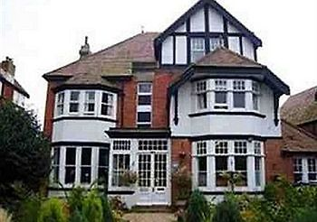 Cheap Bed And Breakfast Bexhill On Sea