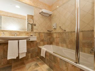 Cheap Hotels With Double Rooms Wichita Ks
