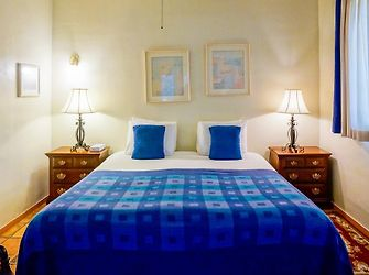 Hotel Casa Cody Inn B B Palm Springs Ca 2 United States From Us 116 Booked