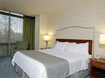 Hotel Springhill Suites Chicago O 39 Hare Chicago Il 3