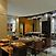 Grand Residency Hotel & Serviced Apartments photos Restaurant