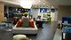 Home2 Suites By Hilton Gainesville Interior